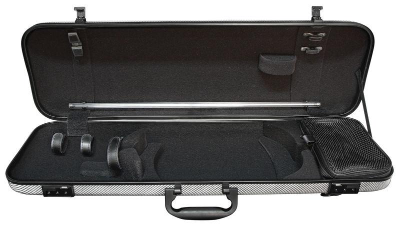 Gewa Violin Case Idea 2.0