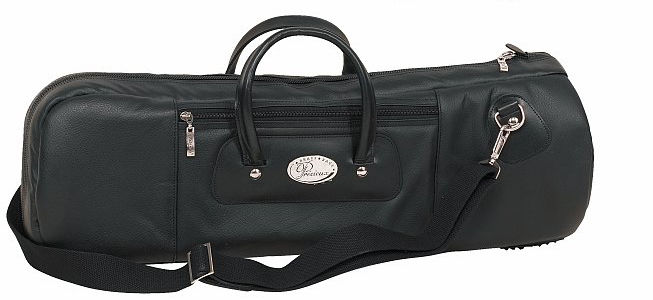 Precieux Shawm Big Gigbag Leather