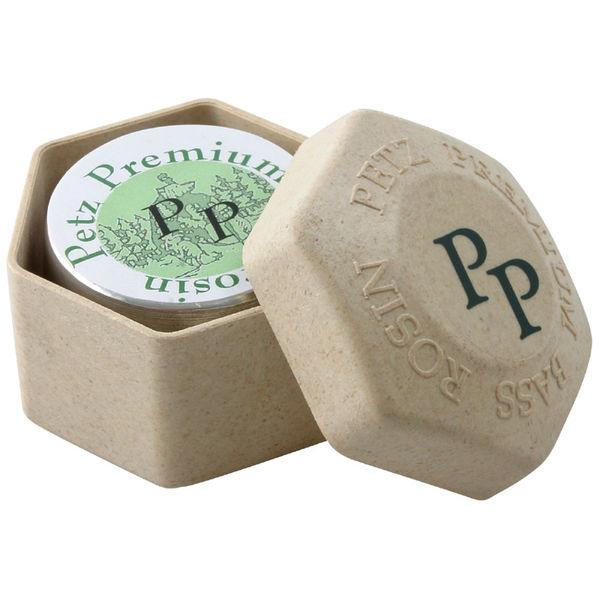 Petz Premium Rosin Extra Soft