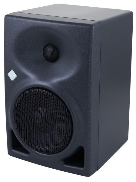 Studio Monitors - Neumann KH 120 A