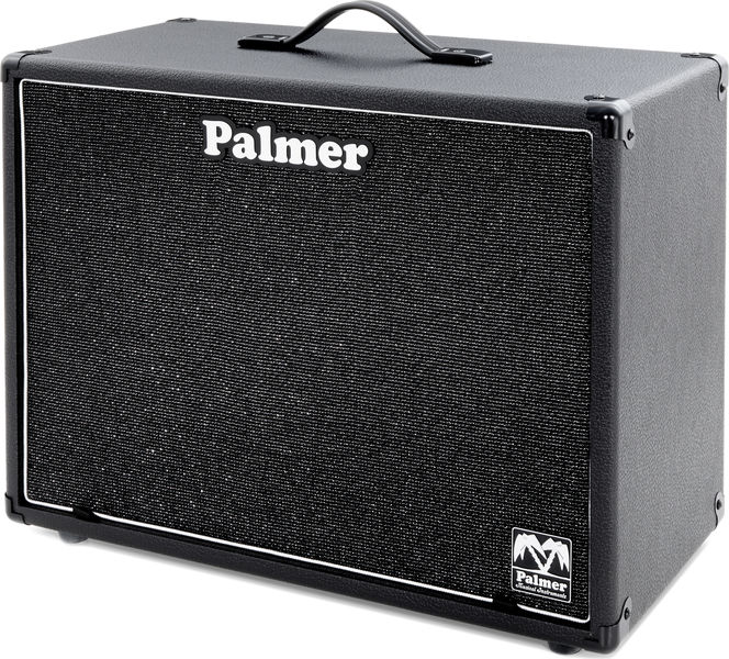 Palmer CAB112MAV
