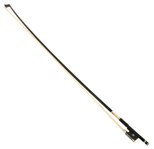 Gewa Carbon Jeki 4/4 Violin Bow