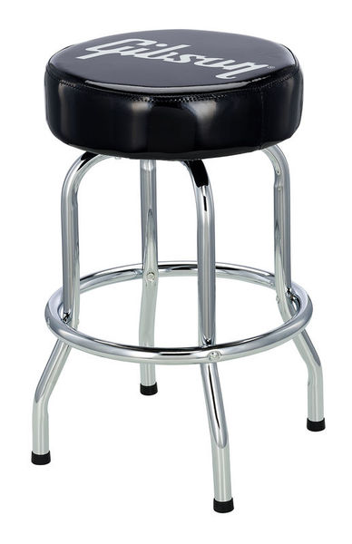 Gibson Bar Stool 24 Thomann France