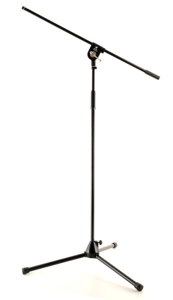 Studio Projects SP-MS Tripod Mic Stand
