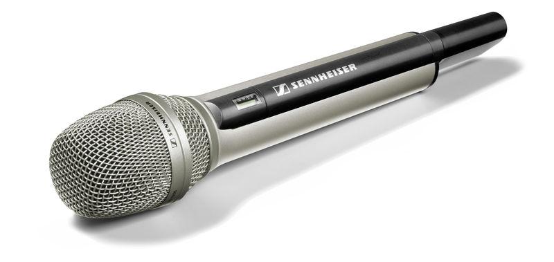 Sennheiser SKM5200-II NI-N