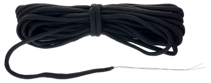 Yamaha YM 5100 A Replacement Cord