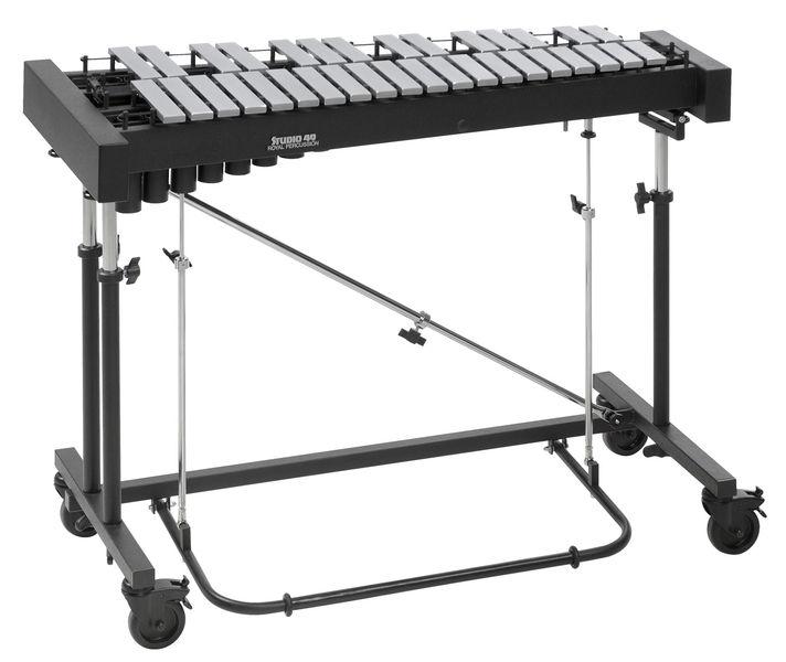 Studio 49 RGP 3030 Glockenspiel A=443