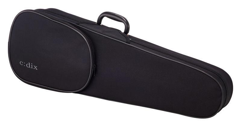 C:DIX Etude Violin Case 3/4