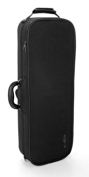 """C:DIX Maestro Viola Case 15,5"""""""