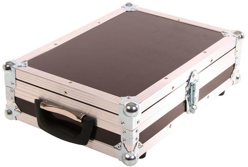 Thon Mixer Case Yamaha MG102