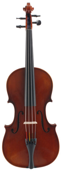 "Karl Höfner H66HV-VA Viola 16,5"""
