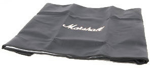 Marshall Amp Cover C74