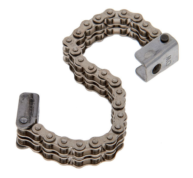 DW SP1204S Spare Chain for 9000er