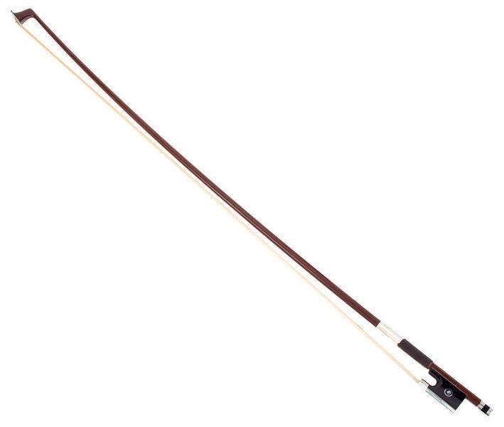 Karl Höfner H7/9 V 3/4 Violin Bow