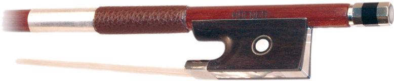 Karl Höfner H7/9 VA Viola Bow