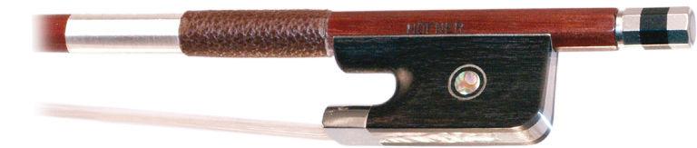 Karl Höfner H7/9 C 4/4 Cello Bow