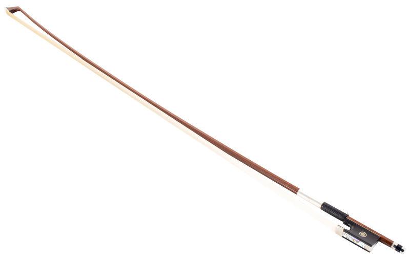 Karl Höfner H7/13 V 4/4 Violin Bow