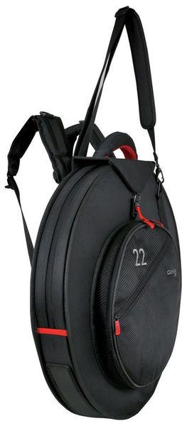 Gewa SPS Cymbal Bag 22