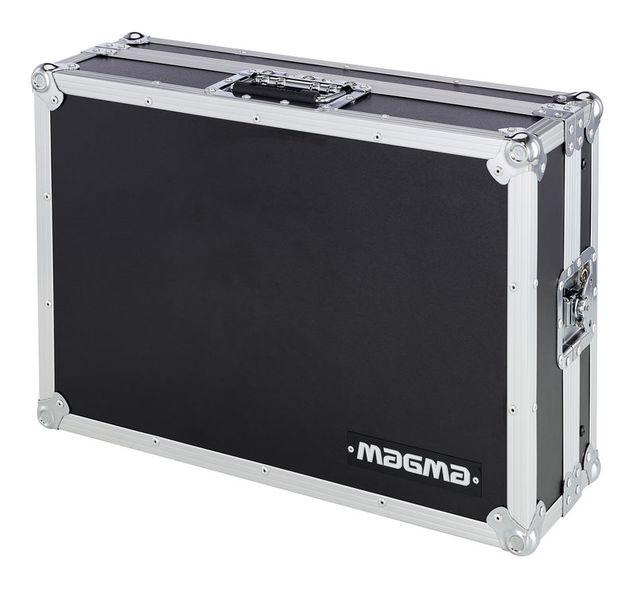 Magma DJ Controller Workstation 300+