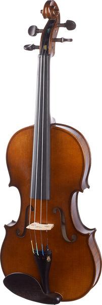 Karl Höfner H8-V Violin 4/4