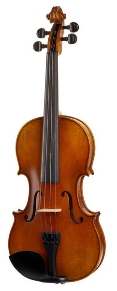 Karl Höfner H8-V Violin 3/4