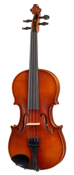 Karl Höfner H8-V Violin 1/2