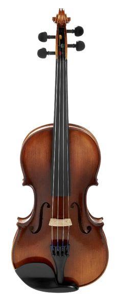 Karl Höfner H8-V Violin 1/4