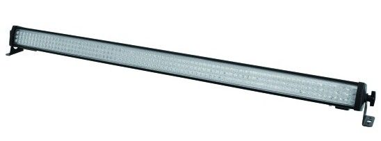 Eurolite LED Bar 2 RGBA 252/10 BK 20°