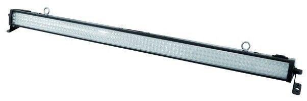 Eurolite LED Bar 2 RGBA 252/10 Bk 40°