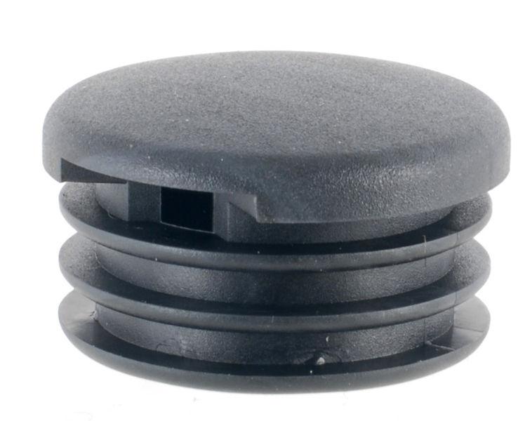 Pearl NP-338 Rack Pipe Plastic Cap