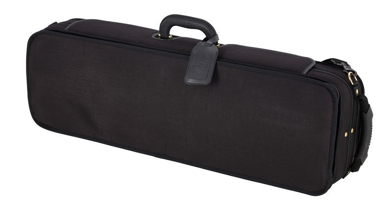 Jakob Winter JW 3024 CS BB Violin Case
