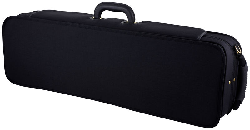 Jakob Winter JW 3024 CS BDB Violin Case