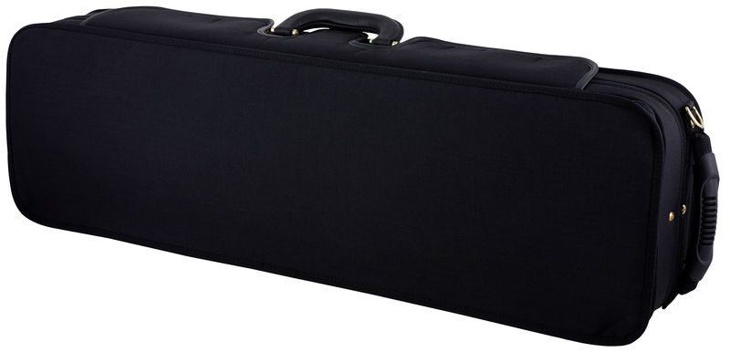 Jakob Winter JW 3024 CS BDG Violin Case