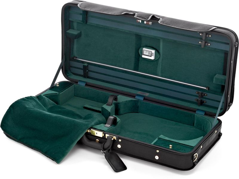 Jakob Winter JW 3032 CS Violin/Viola Case
