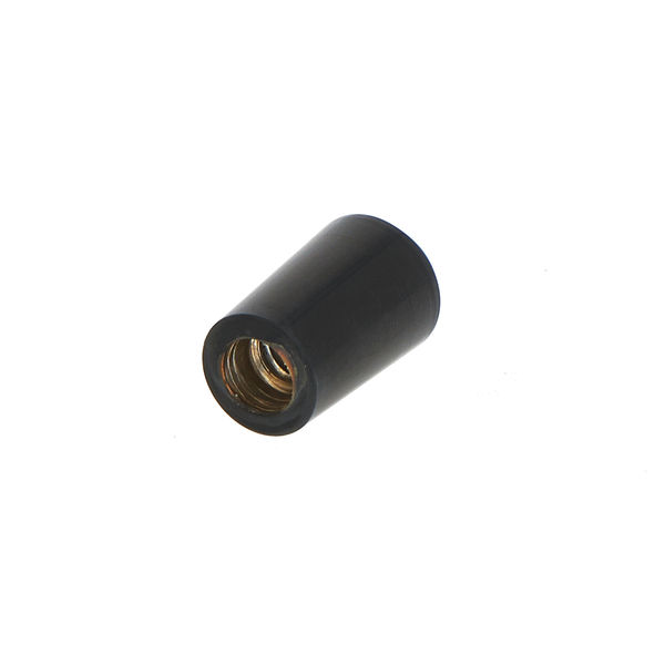 Schaller Toggle Switch Knob BC
