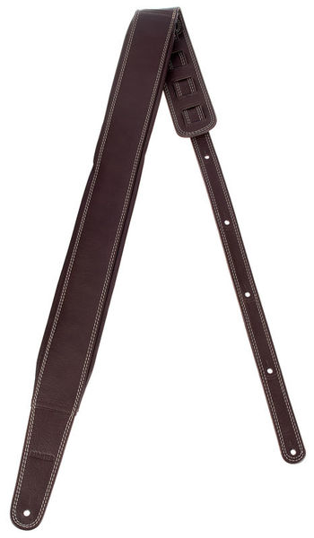 Richter Guitar Strap Springbreak I BR