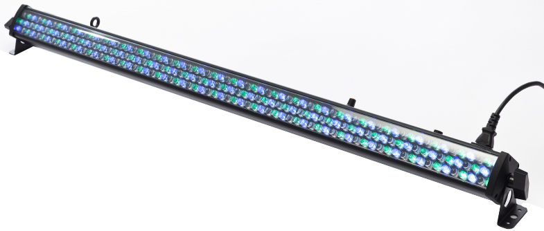 Varytec Gigabar II 216 x 10mm LED