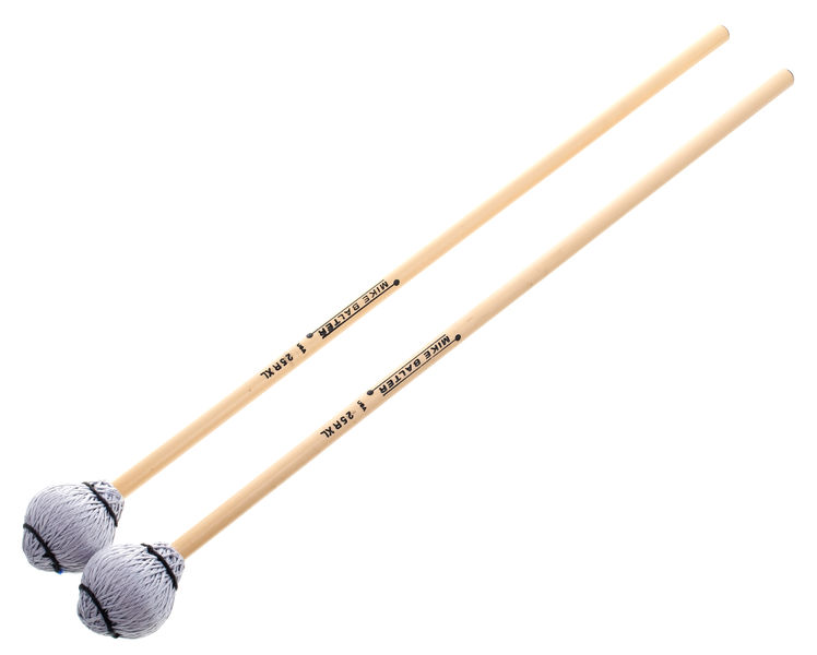 Mike Balter Vibraphone Mallets No.25 R XL