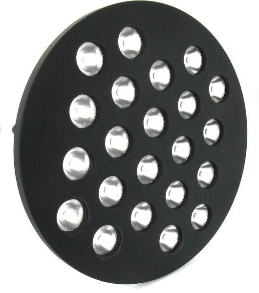 Stairville novaWash Lens Kit 30°