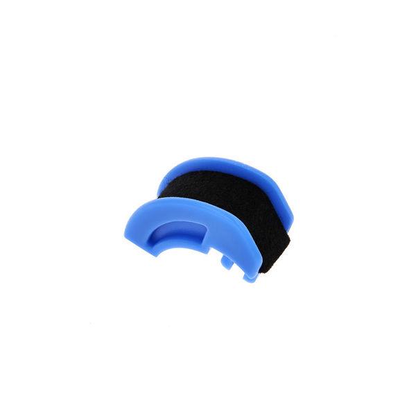 Pearl CAM-BL Eliminator Blue Cam