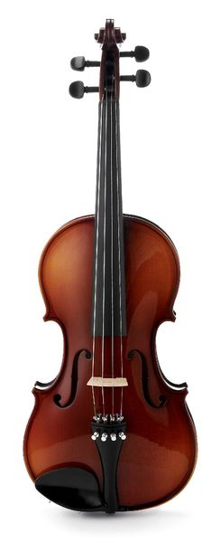 Roth & Junius Europe 3/4 Student Violin Set