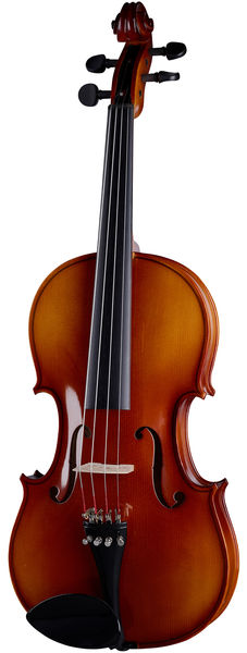 "Roth & Junius Europe 15,5"" Student Viola Set"