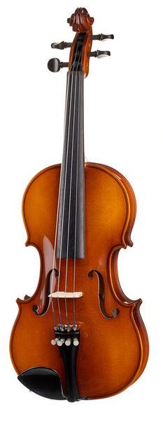 """Roth & Junius RJVAE 12"""" Student Viola Set"""