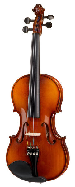 Roth & Junius Europe 4/4 Advanced Violin Set