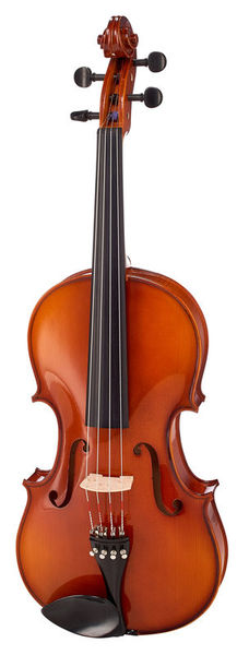 "Roth & Junius Europe 16,5"" Advanced Viola"