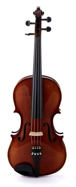 "Roth & Junius Europe 16"" Advanced Viola"