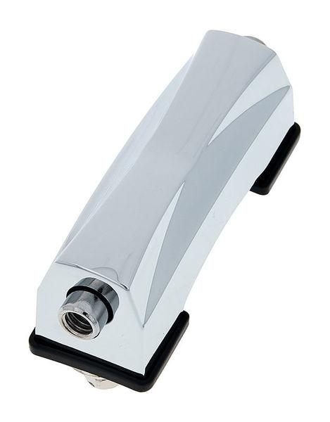 Pearl TLS-55/C Tune Lugs Snare