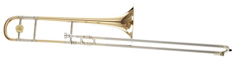 B&S 3085-L Bb-Trombone