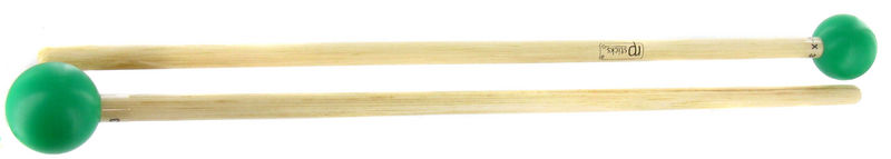 RP Sticks Xylophone Mallets PS-X 3
