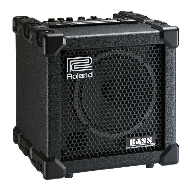Roland Cube 20XL Bass